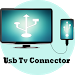 Download USB Connector phone to tv (hdmi/mhl/usb) 109 APK