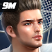 Download Tennis Slam: Global Duel Arena 2.9.1284 APK
