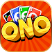 Download Ono Multiplayer Offline Card - Play with Friends 2.5 APK