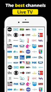 Get Ustv247.Com Apk Download  Pictures