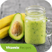 Download Vitamix Healthy Smoothie Recipes for Weight Loss 13.0 APK