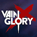 Download Vainglory 4.0.0 (90286) APK
