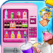 Download Vending Machine Simulator 1.0 APK