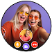 Download Video Call Advice and Live Chat with Video Call 3.0 APK