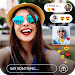 Download Video Call And Video Chat Guide 1.0 APK