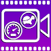 Download Video Speed Slow Motion & Fast 1.78 APK