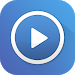 Download Video player 3.3.45 APK