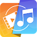 Download Video to MP3 Converter 2.8 APK