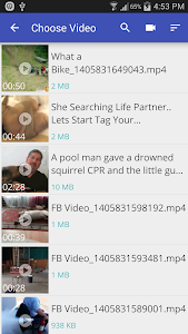 screenshot of Video to MP3 Converter - MP3 Tagger version 1.6.1