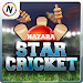 Download Nazara Star Cricket - India vs Sri Lanka 2017 1.0.11 APK