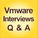 Download Vmware Interview Questions and Answers App 1.0 APK