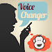 Download Voice Changer & Audio Effects 1.20 APK