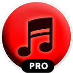 Cover Image of Download Waptrick-MP3 1.0 APK