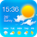 Download Weather 2.6 APK