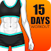Weight Loss in 15 days, Belly Lose Fat
