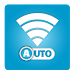 Download WiFi Automatic 1.8.5 APK