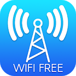 Download Download WiFi Free to Connect APK                         Pinkbird Studio                                                      3.8                                                               vertical_align_bottom 1M+ For Android 2021