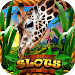 Download Wild Jungle Party Slots: Spin at Las Vegas Casino 1.1 APK