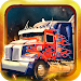 Download Wild Truck Hitting Zombies 1.1.1 APK