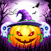 Download Witchdom - Candy Witch Match 3 Puzzle 2019 1.7.3 APK