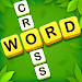 Download Word Cross Puzzle: Best Free Offline Word Games 2.9 APK