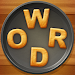Download Word Cookies!\u00ae 4.3.5 APK