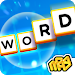 Download Word Domination 1.0.75 APK