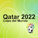 Download World Cup 2022 1.1.9 APK
