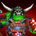 Download Wrath of Armies : Age of Heroes 2.0.0.0.1.3 APK