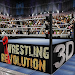 Download Wrestling Revolution 3D 1.656 APK