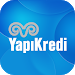 Download Yapı Kredi Mobile 3.5.1 APK