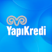 Download Yapı Kredi Mobile 3.6.7 APK