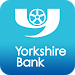 Yorkshire Bank Mobile Banking