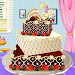 Download Yummy Cake Decoration 1.0.10 APK