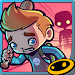 Download ZOMBIES ATE MY FRIENDS 2.1.1 APK