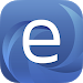 Download empowr 0.9.36 APK