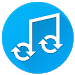 Download iSyncr: Sync iTunes to Android  APK