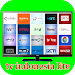 tv indonesia lite